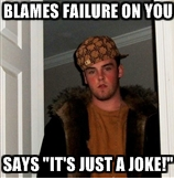 scumbag-steve-failure