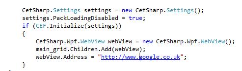 wpf_code_block